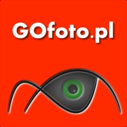 GOfoto.pl